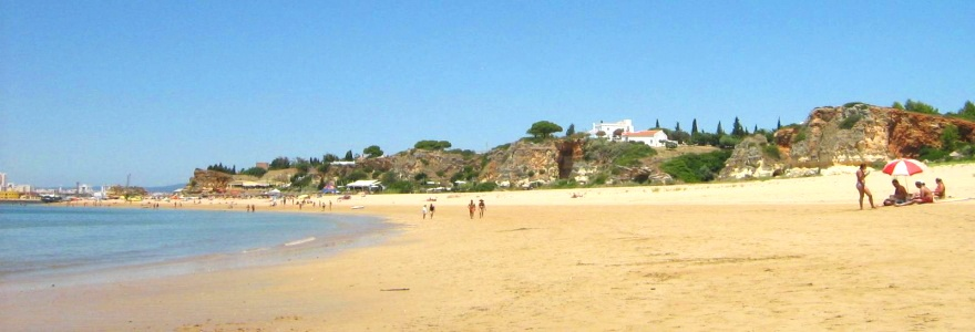 https://www.portugalnaturally.com/media/banners/portugal-naturist-beach.jpg